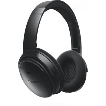Casque sans fil Bose® QuietComfort® 35