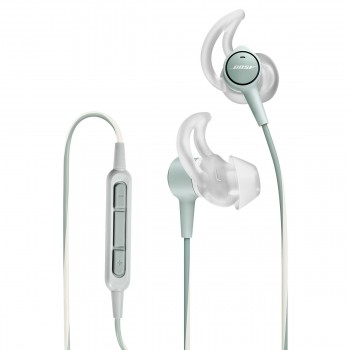 Écouteurs intra-auriculaires SoundTrue® Ultra - Appareils Apple