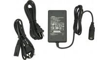 Cable d'alimentation du contrôleur audio T1 ToneMatch®