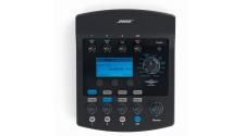 ToneMatch® T1 Contrôleur audio