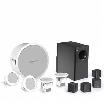 Système Bose Freespace 3 Personnalisable