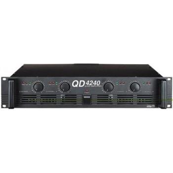 INTER M - QD 4240