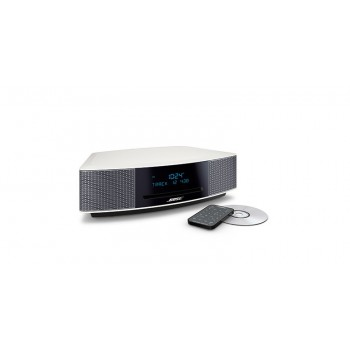 Systémes WAVE® Audio Bose