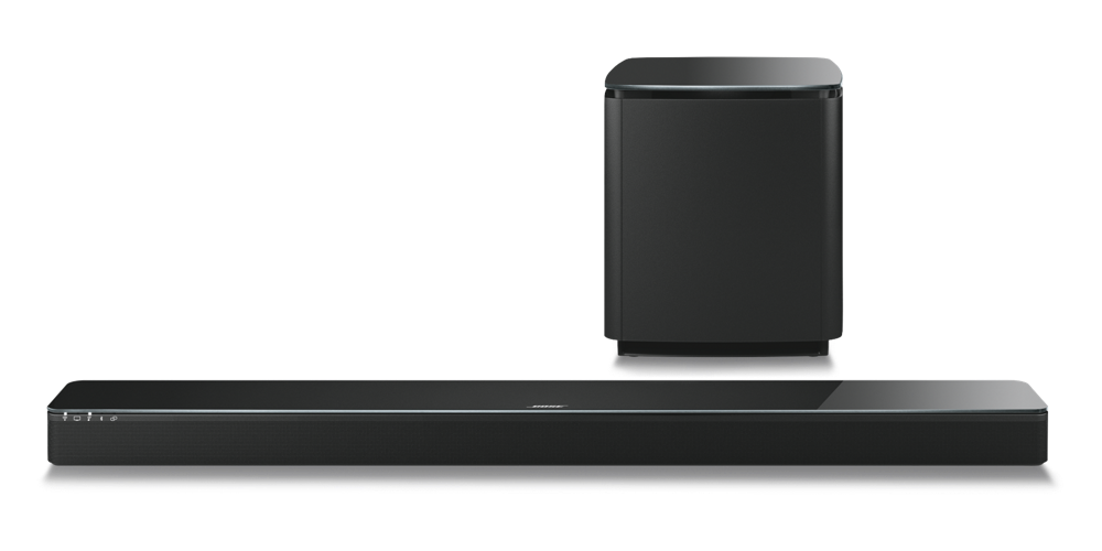 barre de son soundtouch 300 nouveaut s controlsound. Black Bedroom Furniture Sets. Home Design Ideas