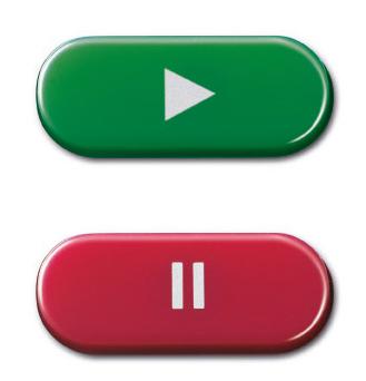 Enregistrer vos émissions favorites simplement - Loewe Reference 75 UHD controlsound