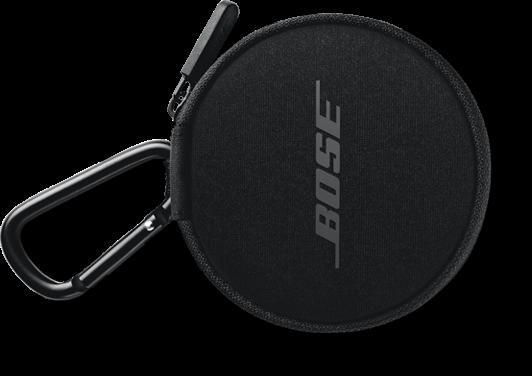 Etui Etui de protection pour écouteur sans fil SoundSport controlsound