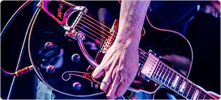 Guitare Bose Caisson De Basse SubWoofer F1 Control Sound