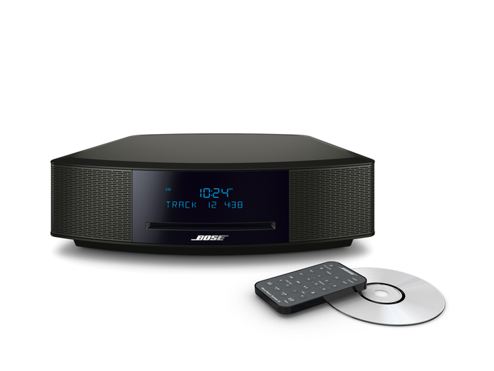wave music system iv controlsound. Black Bedroom Furniture Sets. Home Design Ideas