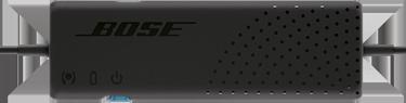 La Batterie QC 20 — Écouteurs à réduction de bruit Bose ® QuietComfort ® 20