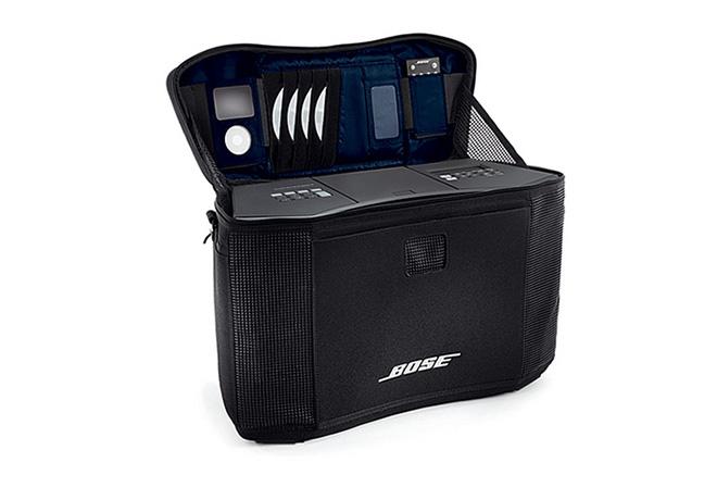 Sacoche-de-transport-Bose-pour-SoundLink-Mini-Sound-Control