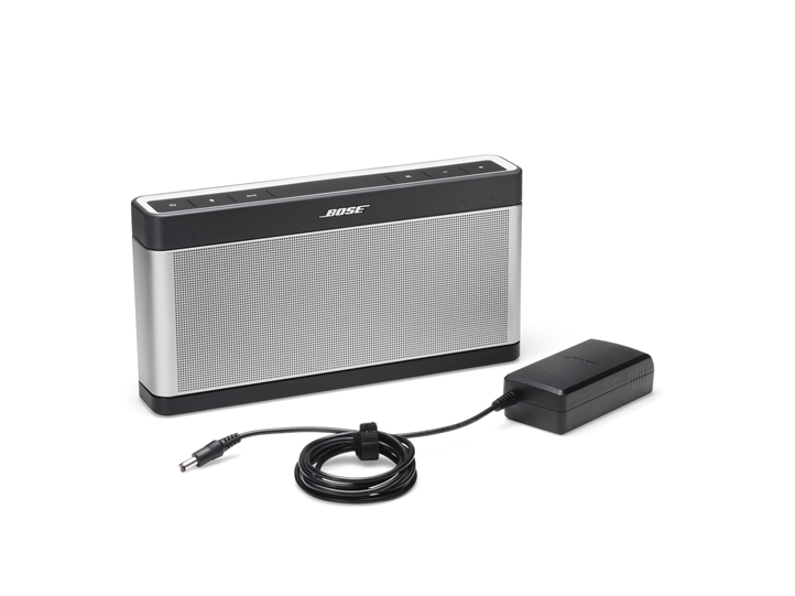 SoundLink-III-Plus-Chargeur-Control-Sound