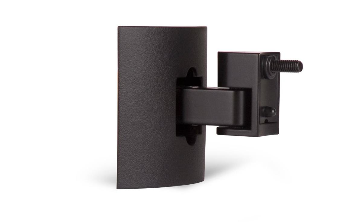 Support de fixation au mur/plafond UB-20 série II ControlSound
