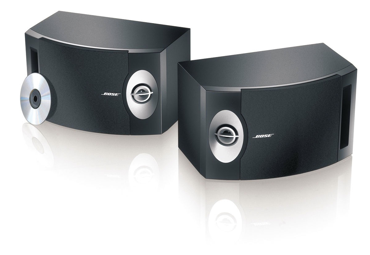 enceinte direct reflecting 301 controlsound. Black Bedroom Furniture Sets. Home Design Ideas