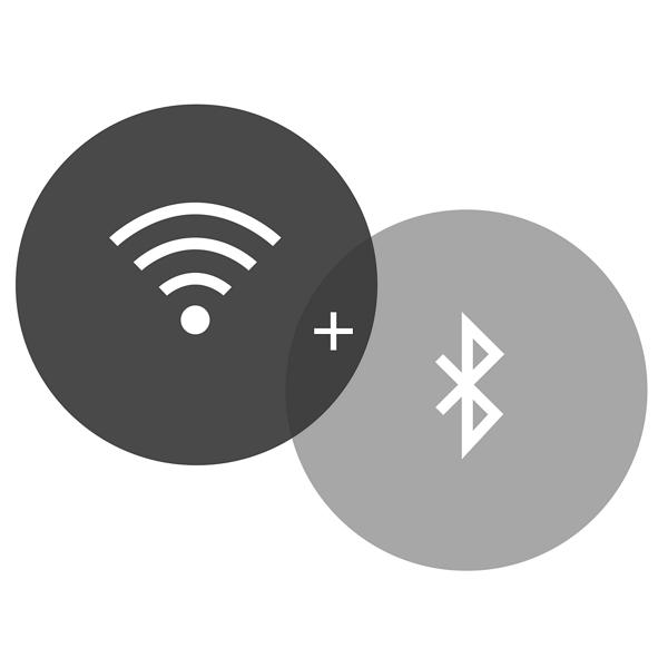 Bluetooth - Adaptateur de connexion sans fil SoundTouch