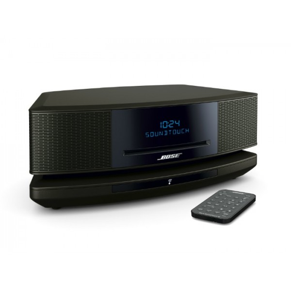 Wave® Music System SoundTouch IV