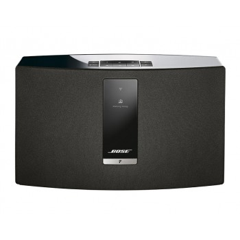 Système audio Wi-Fi® SoundTouch™ 20 série III