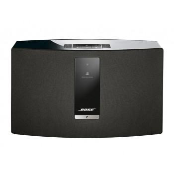 Système audio Wi-Fi® SoundTouch™ 20 série III