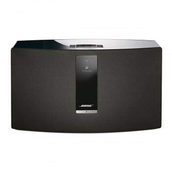 Système audio sans fil Bose ® SoundTouch 30 série III