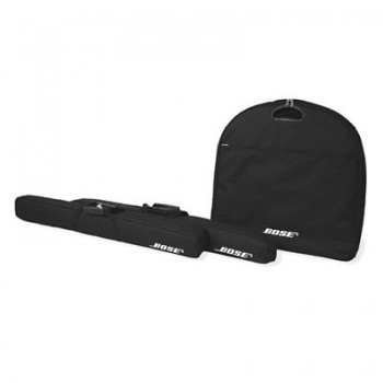 Ensemble de sacs de transport PS1/L1® standard