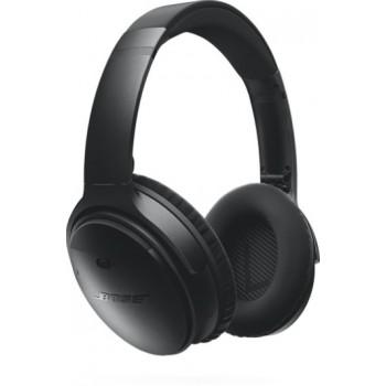 Casque sans fil Bose® QuietComfort® 35