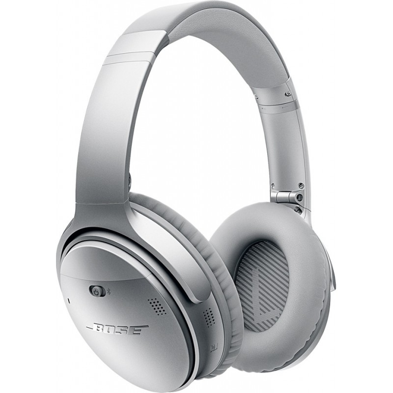 casque sans fil bose quietcomfort 35 controlsound