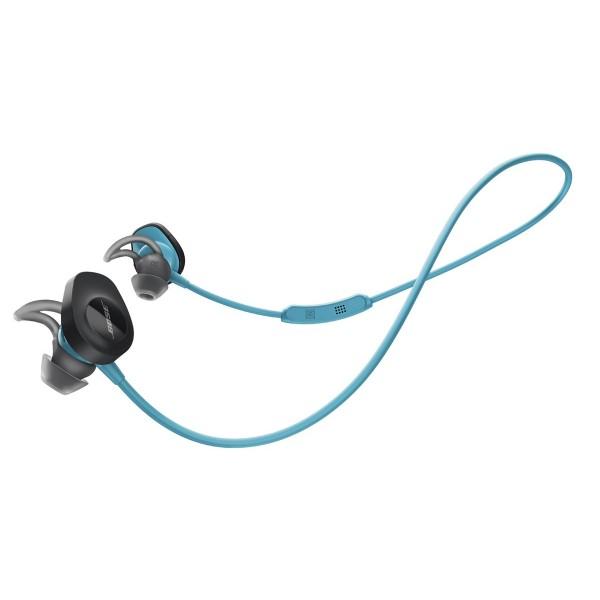 Écouteurs sans fil Bose® SoundSport®
