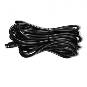 Câble de 10m pour télécommande R1