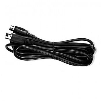 Câble standard de télécommande R1 (5 m)