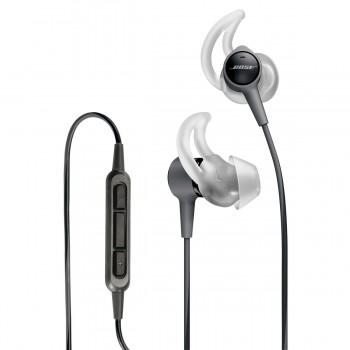Écouteurs intra-auriculaires SoundTrue® Ultra - Appareils Samsung et Android