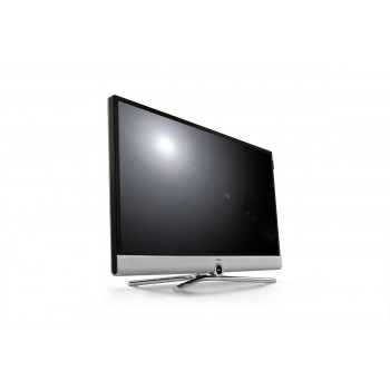 Loewe Connect 32 DR+ Full HD