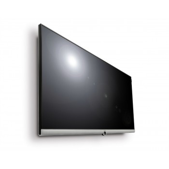 Loewe Connect 55 DR+ UHD