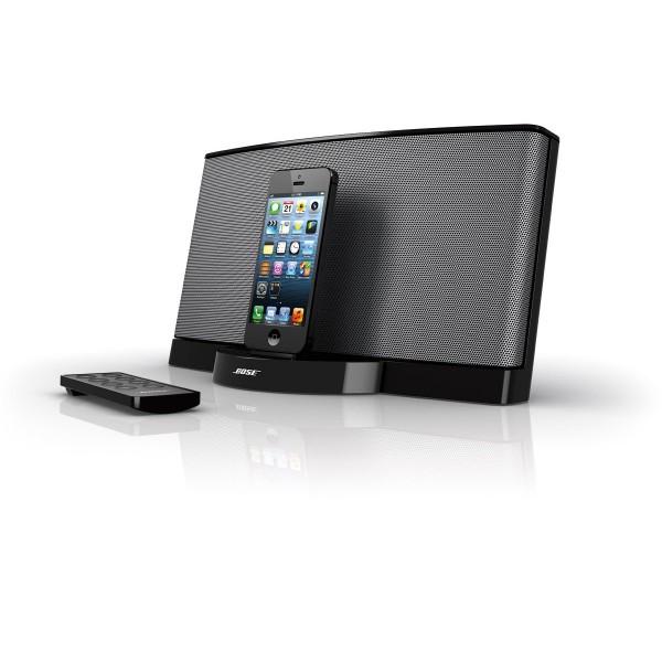 Système audio numérique SoundDock® série III