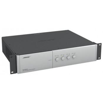 Amplificateur mélangeur FreeSpace DXA 2120
