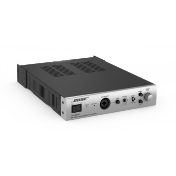 Amplificateur FreeSpace IZA 190-HZ