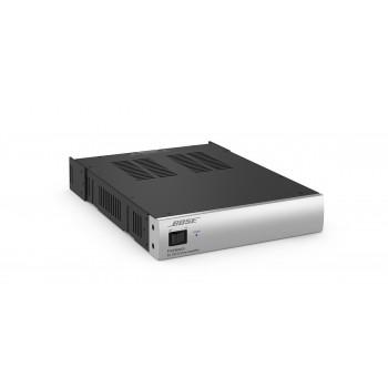 Amplificateur FreeSpace ZA 250-LZ