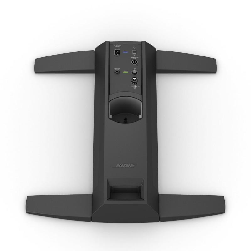 bose l1 mod le 1s caisson b1 controlsound. Black Bedroom Furniture Sets. Home Design Ideas