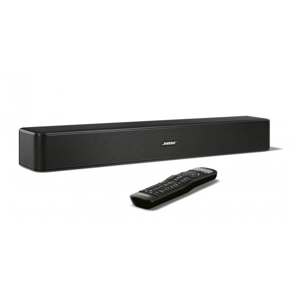 Système audio TV Bose Solo 5