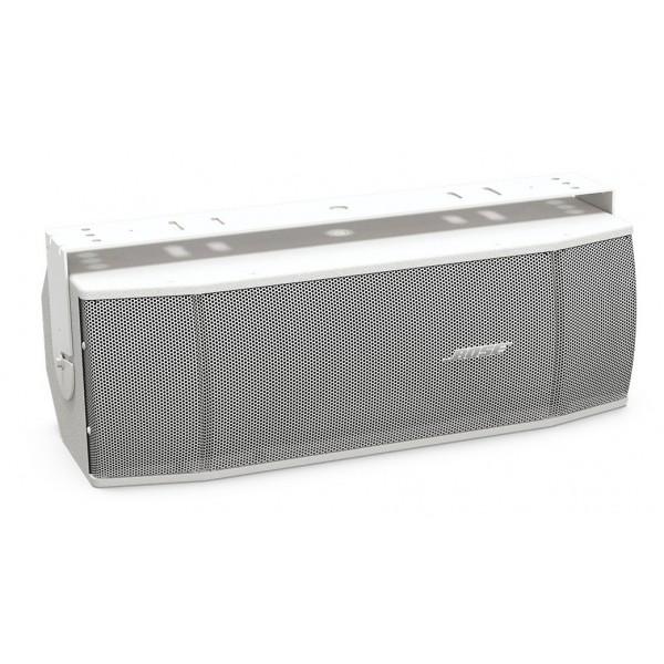 Enceinte RoomMatch Utility RMU 208