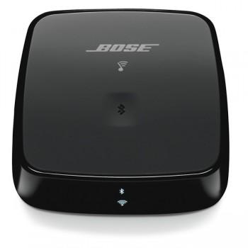 Adaptateur de connexion sans fil SoundTouch