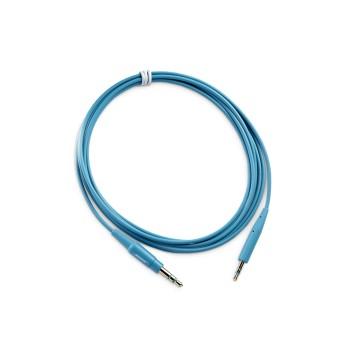 Câble audio de rechange pour casque supra-aural Bluetooth® SoundLink®