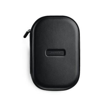 Étui de transport pour casque QuietComfort 35