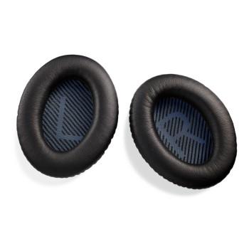 Kit de coussinets pour casque circum-aural sans fil SoundLink® II