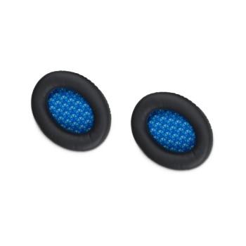 Kit de coussinets pour casque circum-aural SoundTrue®