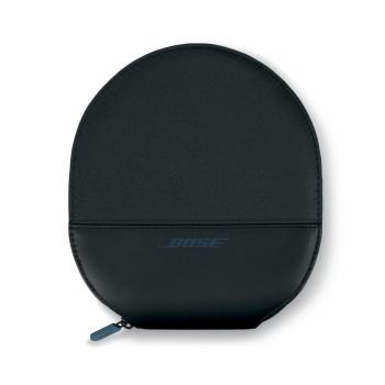 Étui de transport pour casque circum-aural sans fil SoundLink® II