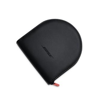Étui de transport pour casque supra-aural SoundTrue®