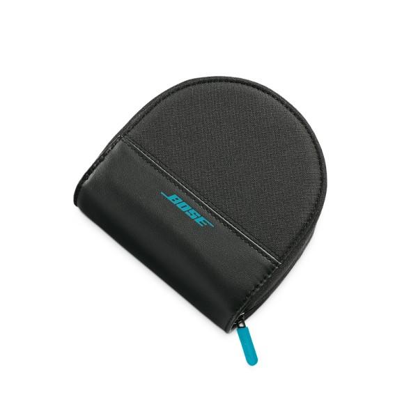 Étui de transport pour casque supra-aural Bluetooth® SoundLink®