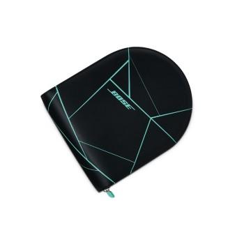 Étui de transport pour casque circum-aural SoundTrue®