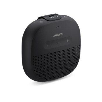 Enceinte Bluetooth Bose SounLink Micro