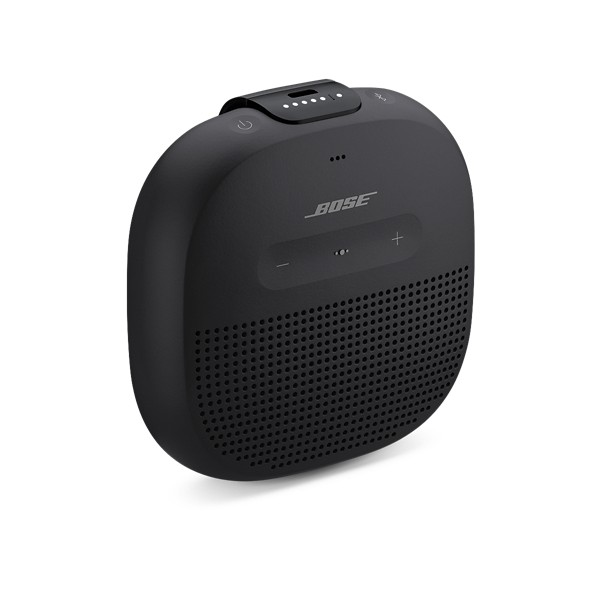 Enceinte Bluetooth SounLink® Micro