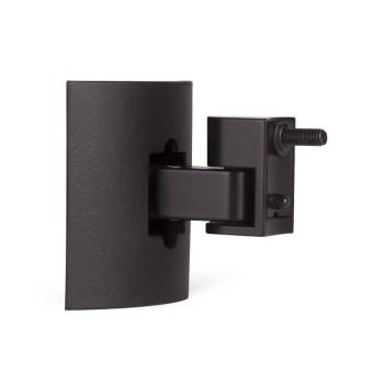 Support de fixation au mur/plafond UB-20 série II